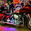 Bike Wash Soap - Dirty Biker Products