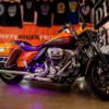 Quick Detailer Spray - Dirty Biker Products